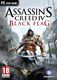 Assassins-creed-4-box-art_1_
