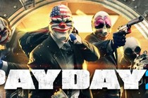 Обменяю Payday 2 на Castlevania: Lords of Shadow – Ultimate Edition.