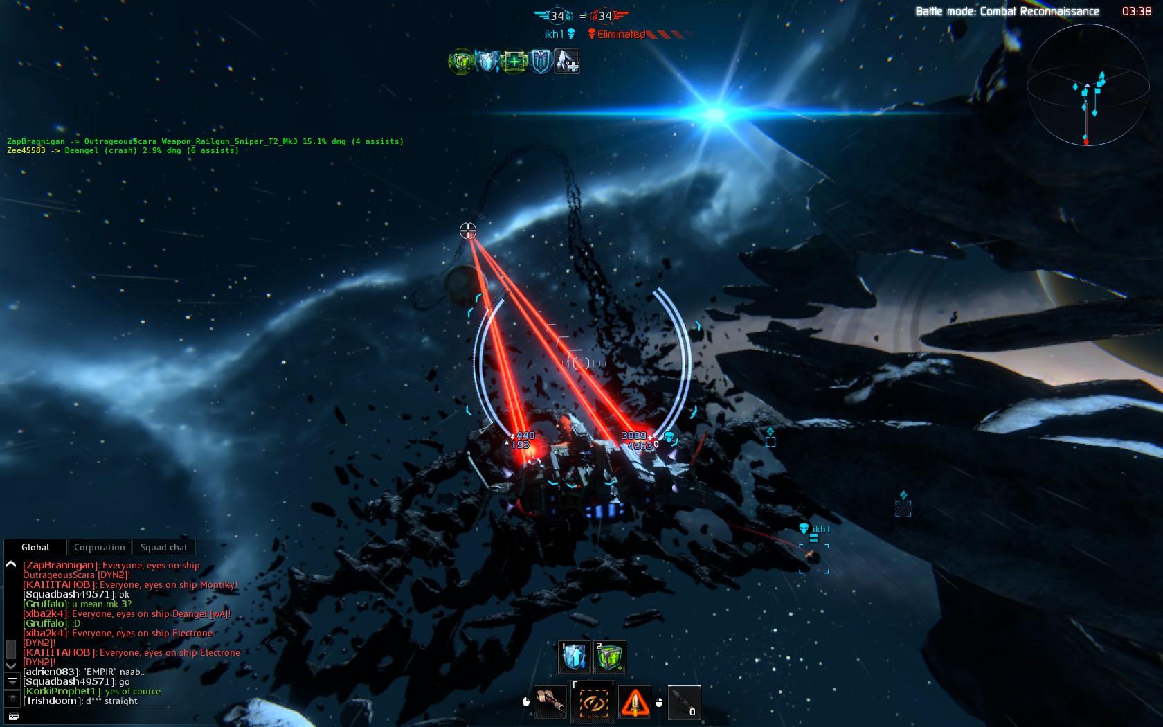 http://www.gamer.ru/system/attached_images/images/000/631/730/original/212070_screenshots_2013-05-09_00001.jpg