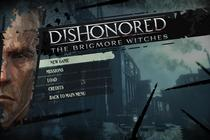 Полное прохождение Dishonored «Brigmore Witches»