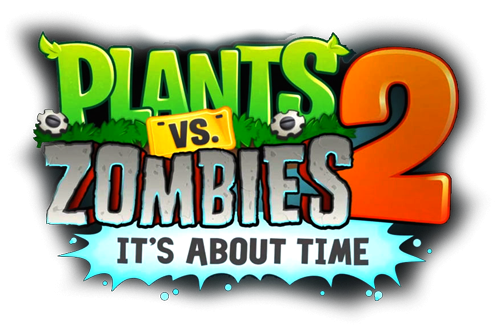 Plants vs. Zombies 2: It's About Time - Как разрабатывали Plants Vs. Zombie 2