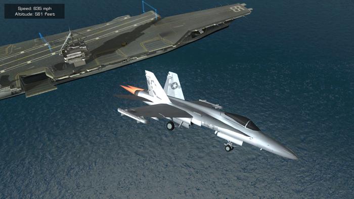 Симулятор Истребителя Скачать Торрент - фото 8