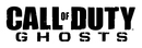 Call-of-duty-ghosts-logo-black