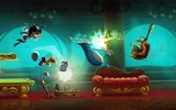 1370783862_raymanlegends_screen_oceanwor