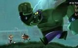 1370783847_raymanlegends_screen_luchador