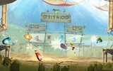 1370783845_raymanlegends_screen_kungfoot