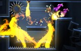 1374770979-rayman-legends-pc-4