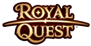Royal Quest - CREATIve #26