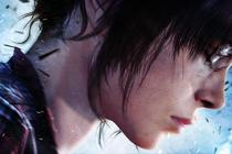 Обзор «Beyond: Two Souls»