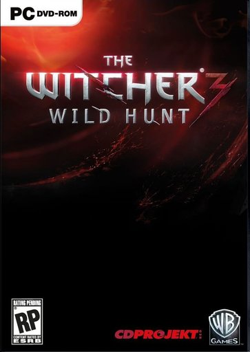 The Witcher 3: Wild Hunt - Предзаказ на Standard Edition The Witcher 3: Wild Hunt и предварительная дата выхода