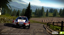 Wrc4-screenshot1-01