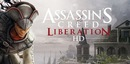 Assassins_creed_3_liberation-hd_2