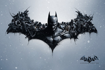 Batman: Arkham Origins - Добро должно быть с кулаками