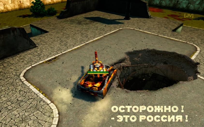 minet-molodih-russkih-zhen
