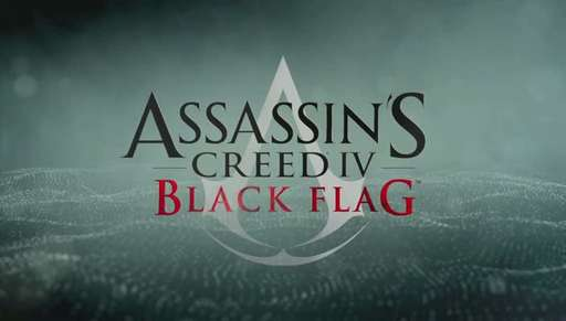 Assassin's Creed IV: Black Flag - Прохождение Assassin's Creed 4 Black Flag