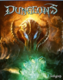 Dungeons_cover
