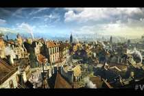 О музыке The Witcher 3: Wild Hunt