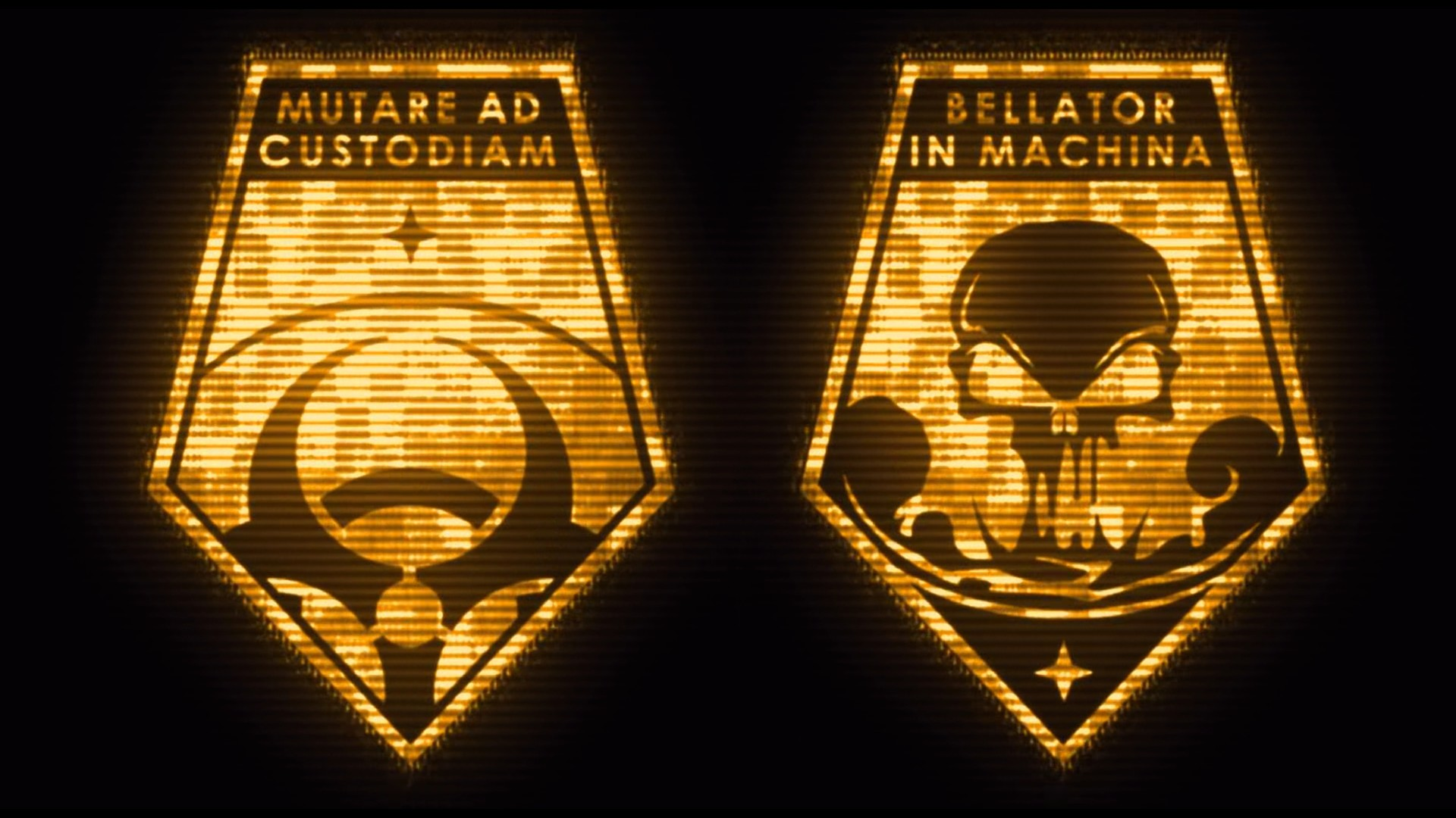 Xcom, enemy unknown, enemy within