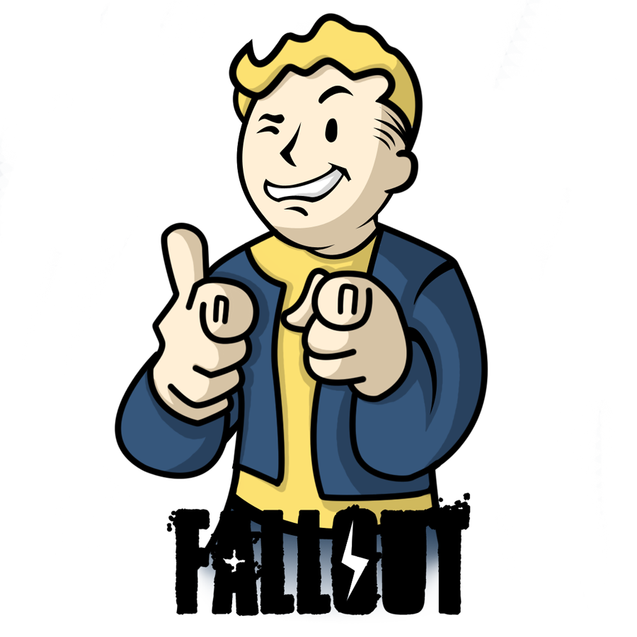 fallout_3_icon_by_little_stupid_things.p