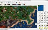 Галерея Герои Меча и Магии III: Возрождение Эрафии - Gamer.ru: социальная сеть для геймеров