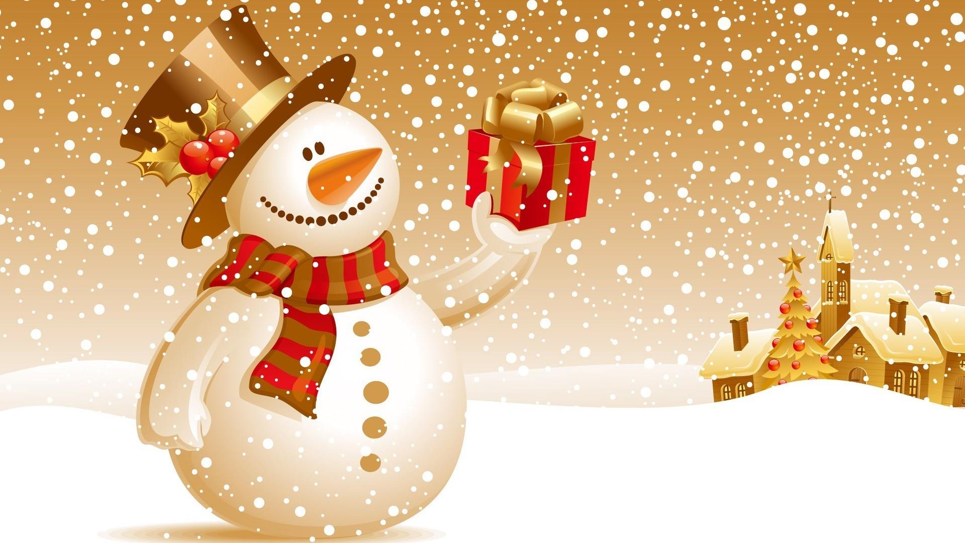 2 х скатная крыНовогодний костюм Снеговик из