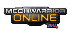 "MechWarrior Online - Патч 07.01.2014. Новый Hero Mech - ""Grid Iron"" HBK-GI + видео"