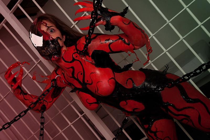 скачать человека паука через торрент - фото 7