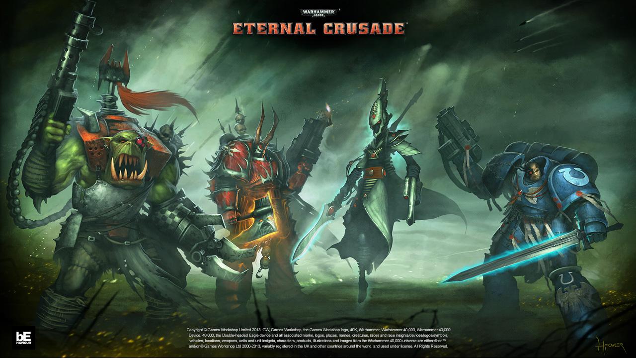 eternalcrusade_selectionscreen_new.jpg