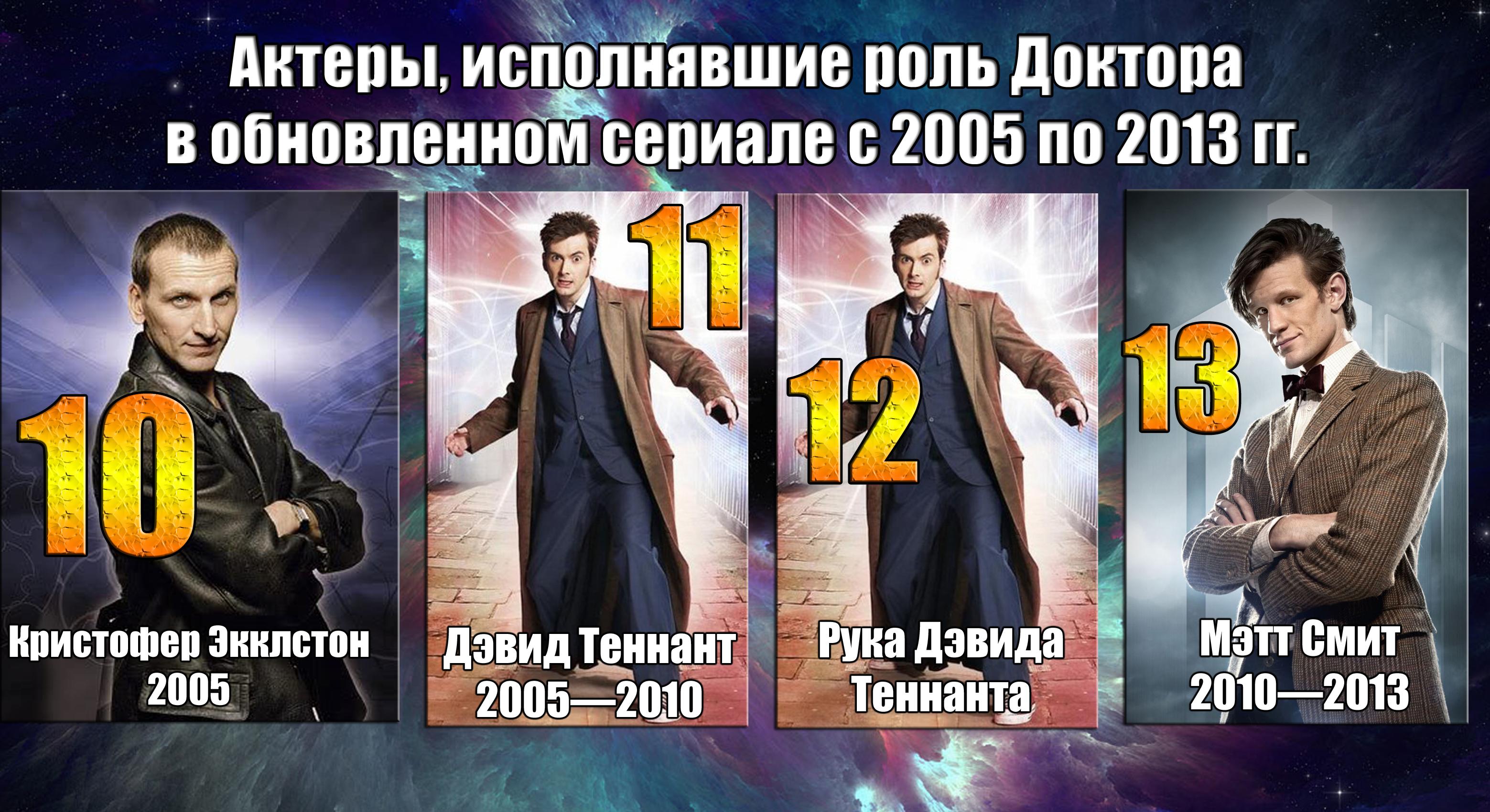 игры про все игры на русском языке