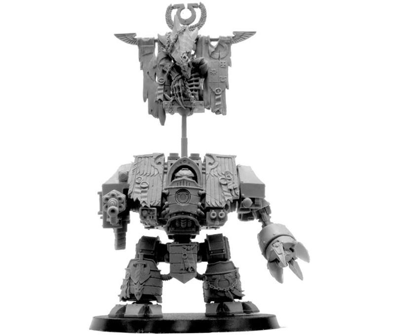 warhammer 40000 2nd edition pdf
