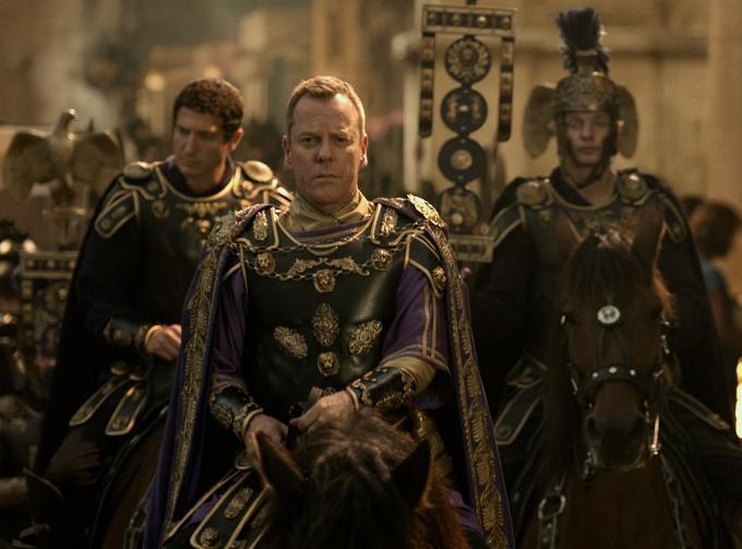 Тит Ливий Историята на Рим