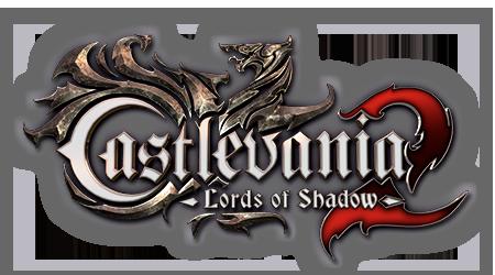 трейлер castlevania lords of shadow 2