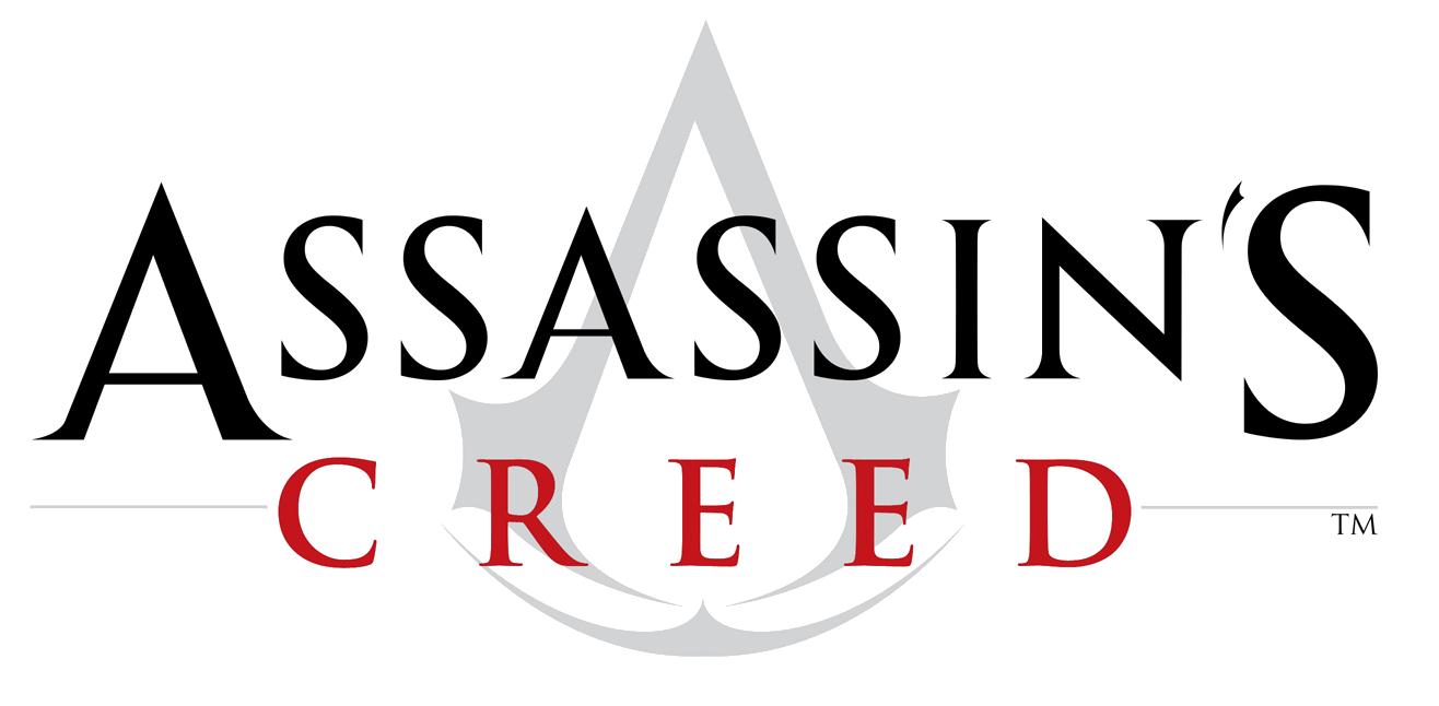 logo-_assassins_creed.png