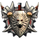 Crest_warlord