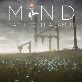 MIND: Path to Thalamus Steam