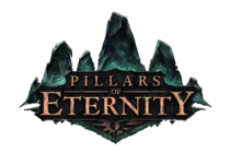 Интервью с Джошем Сойером (Pillars of Eternity)