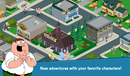 Family-guy-the-quest-for-stuff-2