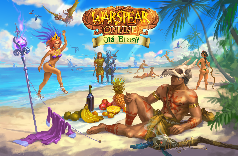 online gamer смотреть