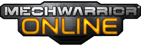 "MechWarrior Online - Патч 06.05.2014. Новый Hero Mech ""IV-Four"" QKD-IV4"