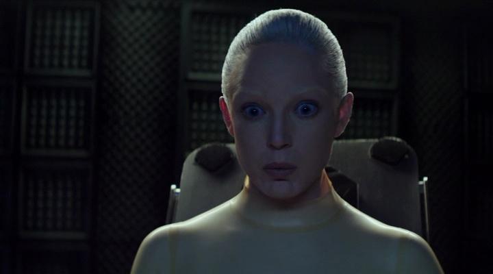 Скачать фильм искусственный интеллект и