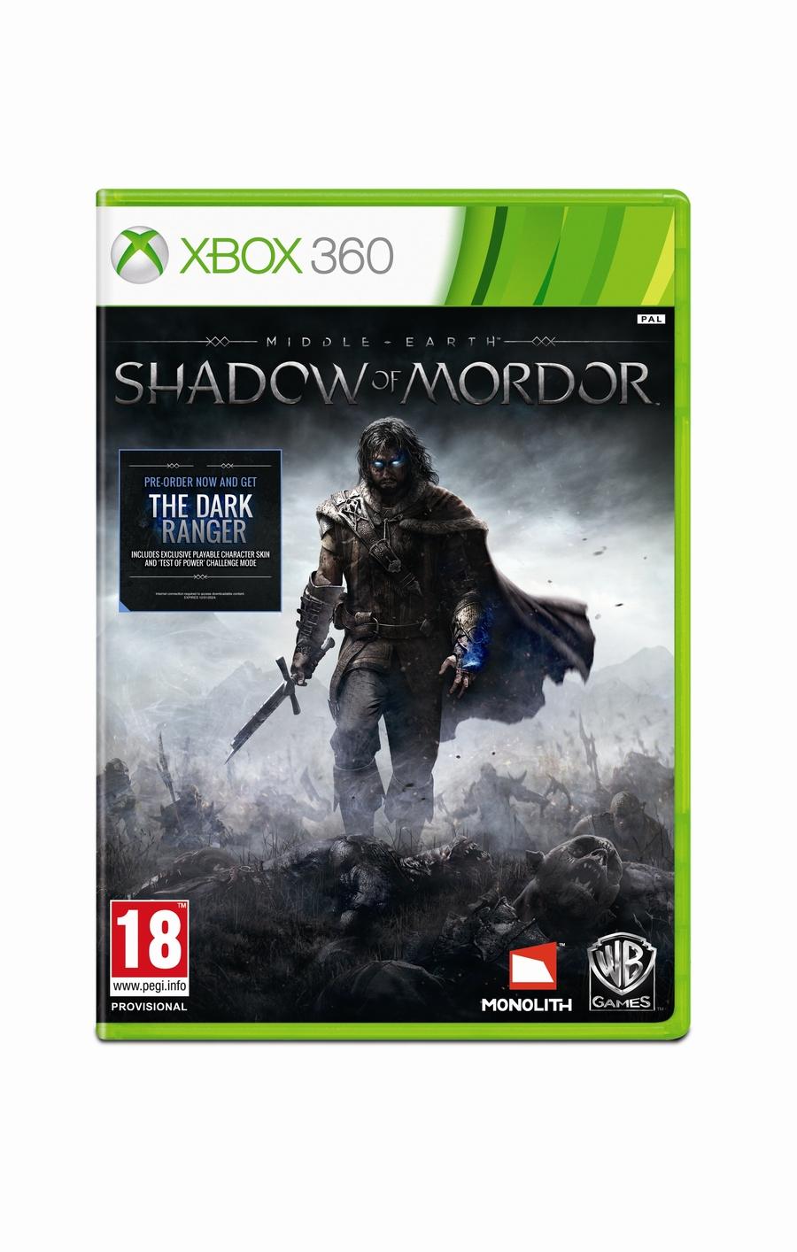 Xbox 360 Эксклюзивные игры