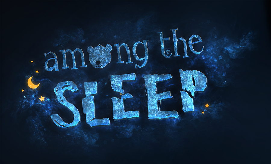 как скачать игру Among The Sleep - фото 9
