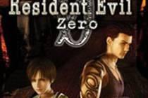Обзор Resident Evil: Zero или — или круиз с одного кошмара во другой