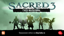 Sacred3_videopatch