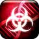 20121224211243-plague_inc-_app_icon