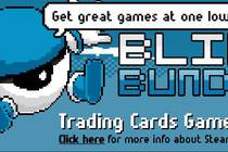 Blink Bundle: The Trading Cards Game Bundle 2
