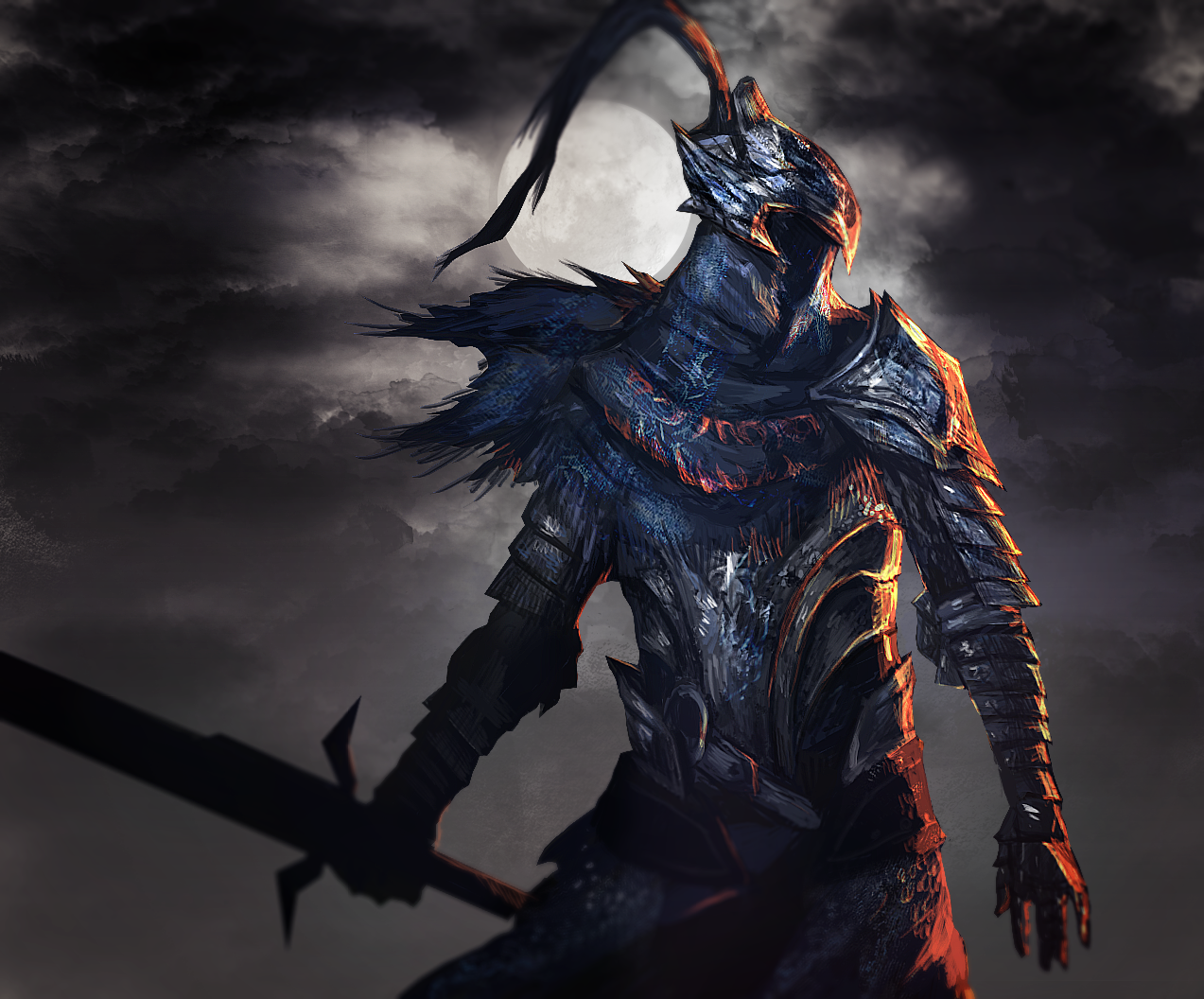 http://www.gamer.ru/system/attached_images/images/000/676/708/original/dark-souls-fendomy-ds-art-ds-personazhi-1348885.png