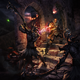 Risen3_artwork_demon_hunter_hero_1800