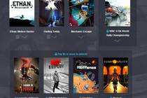 Humble Weekly Bundle: Plug In Digital ( 8 Steam )
