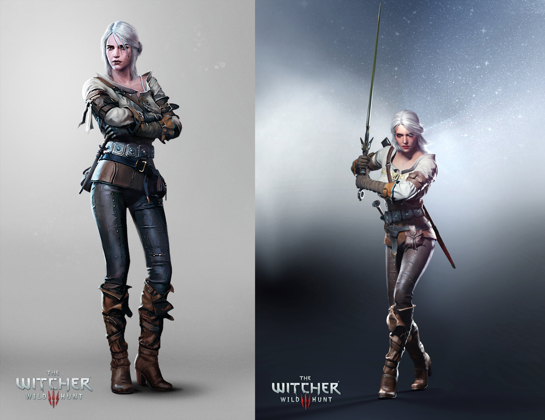 http://www.gamer.ru/system/attached_images/images/000/678/463/original/83438_mdc5pbynom_the_witcher_3_wild_hunt_cir_2i.jpg